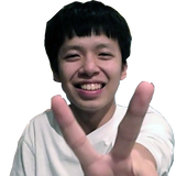 劉銘傑2.png
