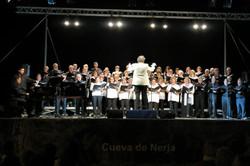 Festival Cueva 2014