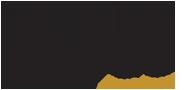 loves-logo-2017.png