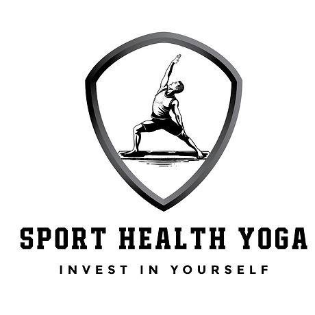 Sport%20Health%20Yoga%20rev1-01%20(1)_ed