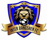 Inter%20Bangsaen%20FC%20Badge_edited.web