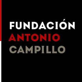 FUNDACIÓN ANTONIO CAMPILLO