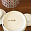 """Thumbnail: Botes de porcelana """"Limoges"""" harina y aceite de carne"""