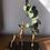 """Thumbnail: Accesorio para escritorio vintage """"Bambi"""""""