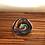 Thumbnail: Cenicero de cristal de Murano años 60