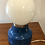 Thumbnail: Lámpara vintage años 60