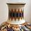 """Thumbnail: Jarrón porcelana """"Kaiser W. Germany"""" años 70"""