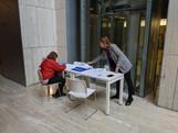 Proyecto PUBLICUM - Públicos en transformación.