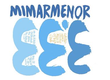 MI MAR MENOR 3:33 - CONSEJERÍA DE CULTURA, TURISMO Y MEDIO AMBIENTE.