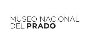 Estancia en Museo Nacional del Prado