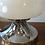 Thumbnail: Pareja de lámparas