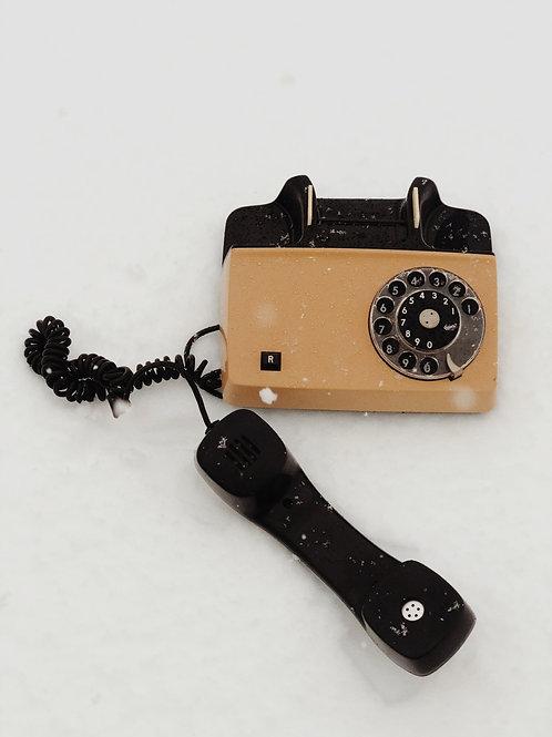 Teléfono vintage Ericsson LM