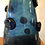 Thumbnail: Jarrón de cristal de Murano. Pieza única.