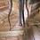 Thumbnail: Pareja de lámparas de diseño italiano años 70. Piezas únicas.