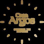 Logo Casa Argos