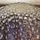 Thumbnail: Centro de mesa francés de cristal estilo Sabino