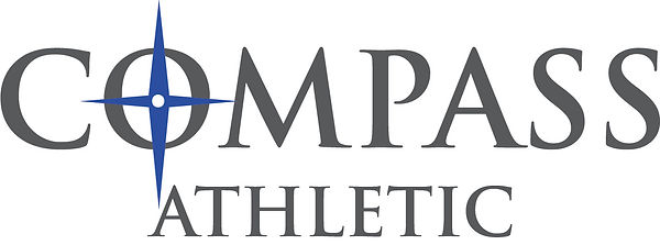 compass-athletic_SING-logo_ML_2015 copy.