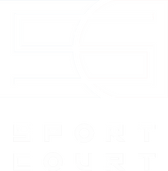Sport_Court_Logo_White_Transparent.png