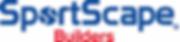 SB logo for header.png