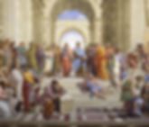 アテナイの聖堂.jpg