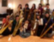 ハープ女学園Msalon2018_edited_edited.jpg
