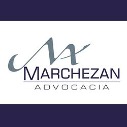 Advocacia Homero Marchezan