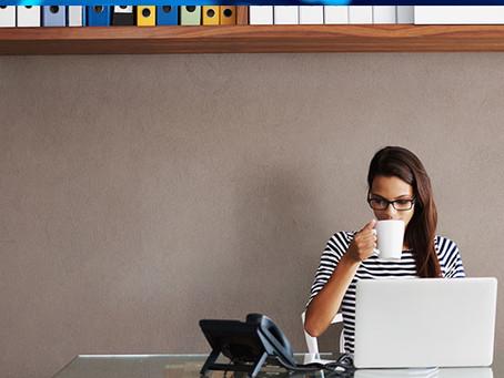 Transformação digital das empresas gera novas necessidades tecnológicas