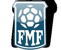 Futebol Matogrossense de Futebol