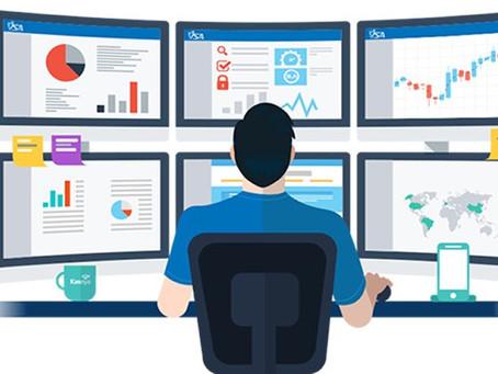10 Dicas para otimizar o monitoramento de TI