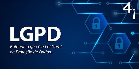 13-LGPD-720x360.jpg
