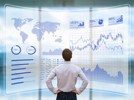 O que considerar na hora de escolher um software de monitoramento de infraestrutura de TI?