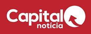 Radio Capital 101.9