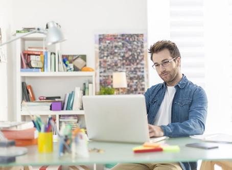 Como fazer a gestão remota dos clientes?