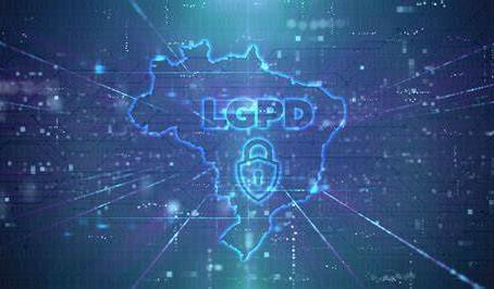 LGPD vem aí: um checklist para saber se sua empresa está em conformidade