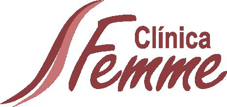 Clinica Femme MT