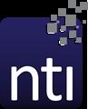 NTI Engenharia