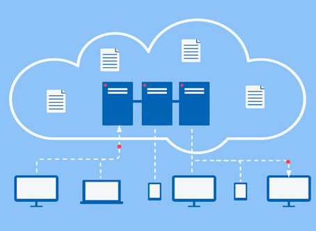 Computação em nuvem vs. local: qual é a melhor?