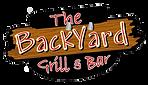 Backyard license plate menu 2020 email (