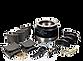 Trailer_brake_system.png