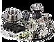 Truck_brake-system.png
