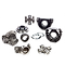 Truck_propeller-shaft.png