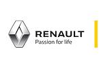 2019-04-14 23_08_22-Renault brand logo -