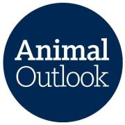 Animal Outlook logo.png