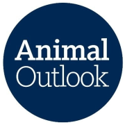 Animal Outlook logo.png