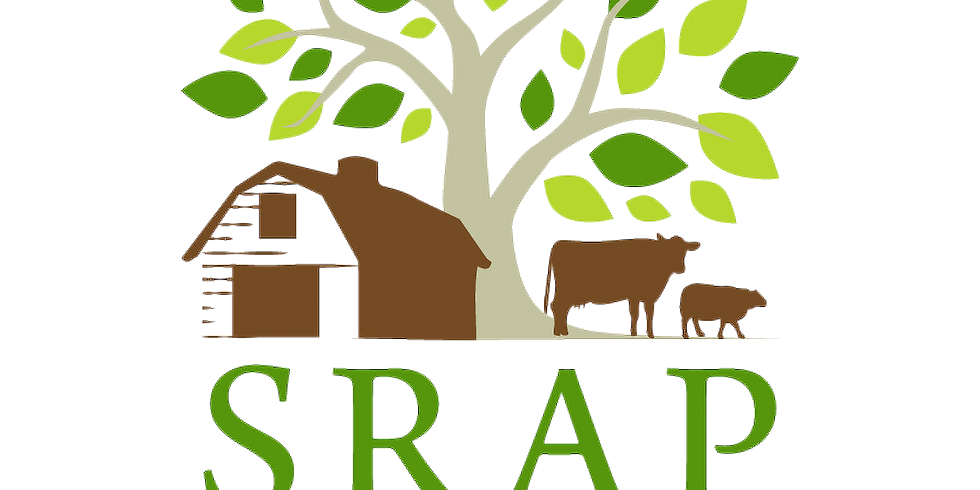 SRAP Live Event
