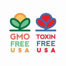 GMO Free USA