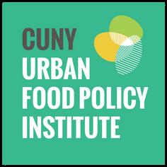 CUNY Urban Food Policy Institute