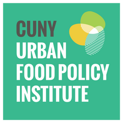 CUNY Urban Food Policy Institute