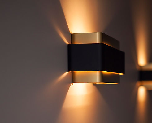 lamp-design-lighting-sconce-wall-made-french-france-vintage-swivel-black-white-ivory-gold-minimalist-trend-2014
