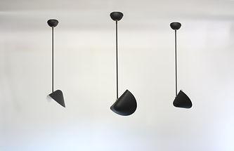 applique-lampe-design-minimaliste-luminaire-orientable- éclairage-mobile-tendance-2013-sur-mesure